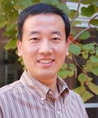 Guohui Zhang