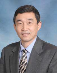 Heng Wei