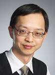 Tony Qiu