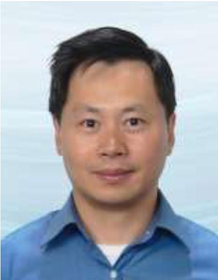 Jianyang Zheng